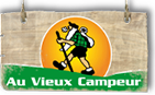 logo_vieuxcampeur