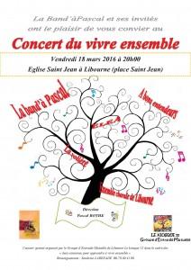 affiche concert-1
