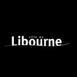 LOGO LIBOURNE